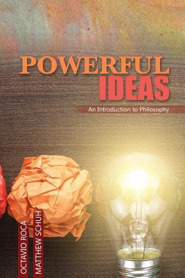 Powerful Ideas
