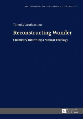 Reconstructing Wonder