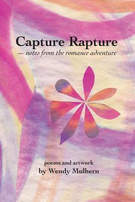 Capture Rapture