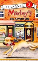 Marley: Marley's Big...