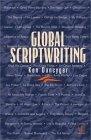 Global Script Writing