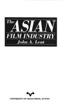 The Asian Film Industry