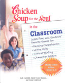 Chicken Soup for the Soul in the Classroom