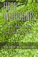 Fiber Ingredients