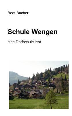 Schule Wengen