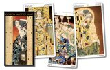 LS Golden Tarot Of Klimt