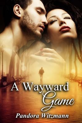 A Wayward Game