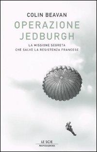 Operazione Jedburgh
