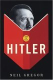 How to Read Hitler