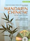 Mandarin Chinese Lea...