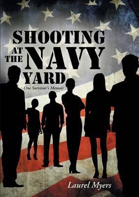 Shooting at the Navy...
