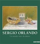 Sergio Orlando
