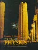 Ideas of Physics