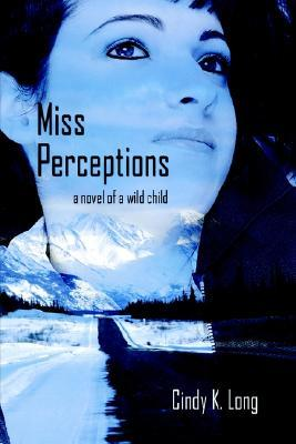 Miss Perceptions