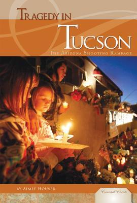Tragedy in Tucson