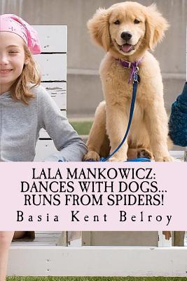 Lala Mankowicz