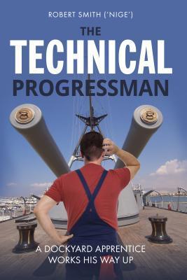 The Technical Progressman