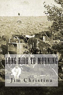 Long Ride to Morning
