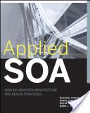 Applied Soa