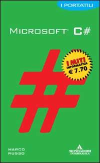 Microsoft C#