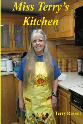 Miss Terry's Kitchen