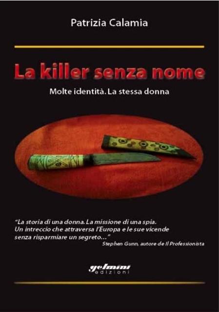 La killer senza nome