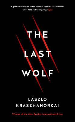 The Last Wolf & Herman