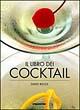 Il libro dei cocktail