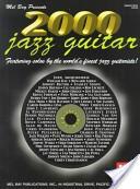 Master Anthology of Jazz Guitar Solos, Volume One