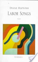 Labor Songs
