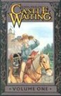 Castle Waiting Volume 1
