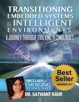 Transitioning Embedded Systems to Intelligent Environments