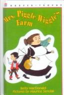Mrs Piggle-Wiggle's Farm