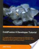 ColdFusion 8 Develop...