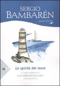 Lo spirito del mare