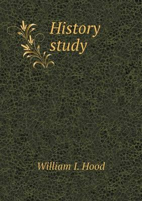 History Study