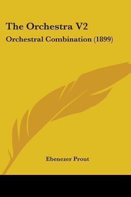 The Orchestra V2