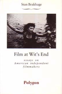 Film at Wit's End