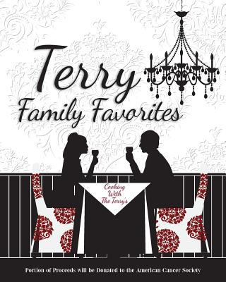 Terry Family Favorites