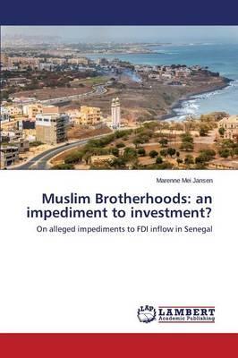 Muslim Brotherhoods