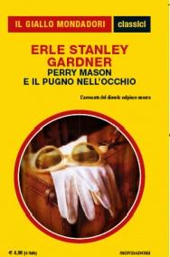 Perry Mason e il pugno nell'occhio