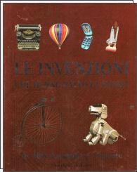 Le invenzioni che ha...
