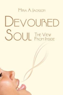 Devoured Soul