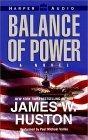 Balance of Power Low...