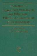 Dynamics of Pelagic Fish Distribution and Behaviour