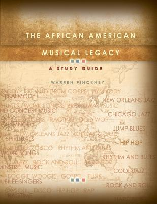 The African American Musical Legacy