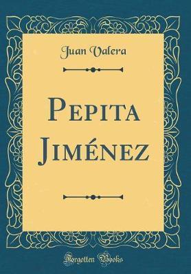 Pepita Jiménez (Cla...