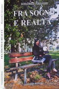 Fra sogno e realtà