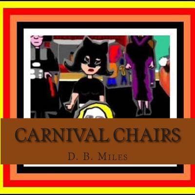 Carnival Chairs