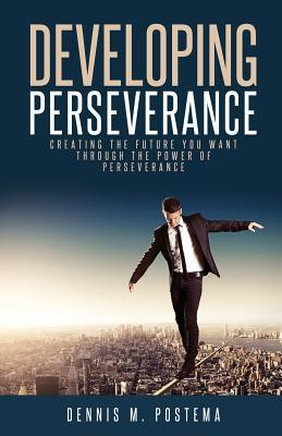 Developing Perseverance